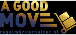 AGoodMove.nl
